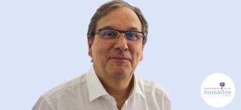 Pierre Courbebaisse : «  il faut un crédit d'impôt formation pour les PME »