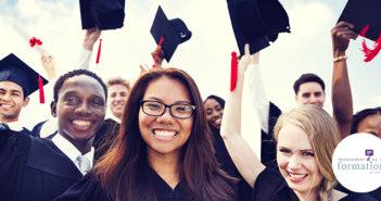 L'université d'entreprise au service de la formation dans les entreprises globales