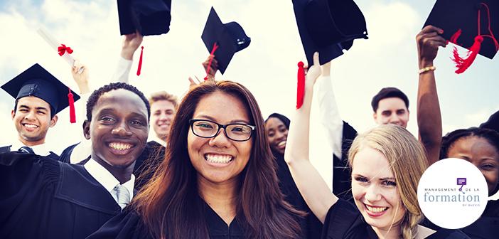 La formation dans les entreprises globales, 1 : les universités d'entreprise